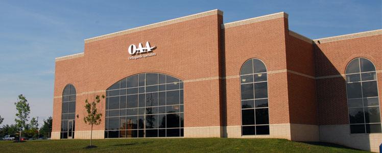 ooa-college